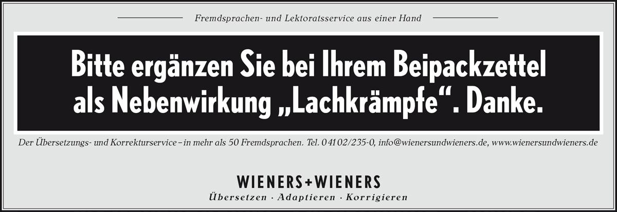 Motiv_9_WienersHeadlines