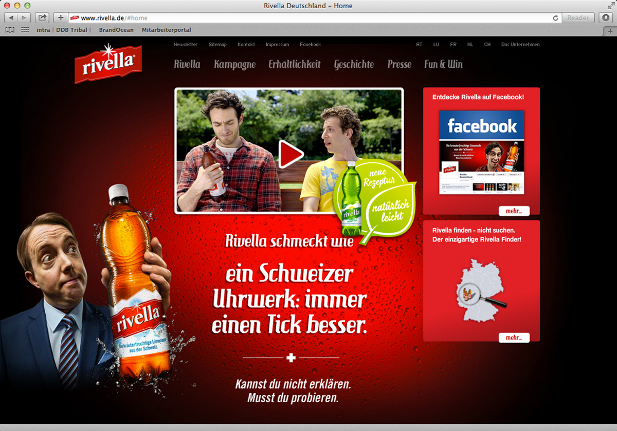 Website_Rivella