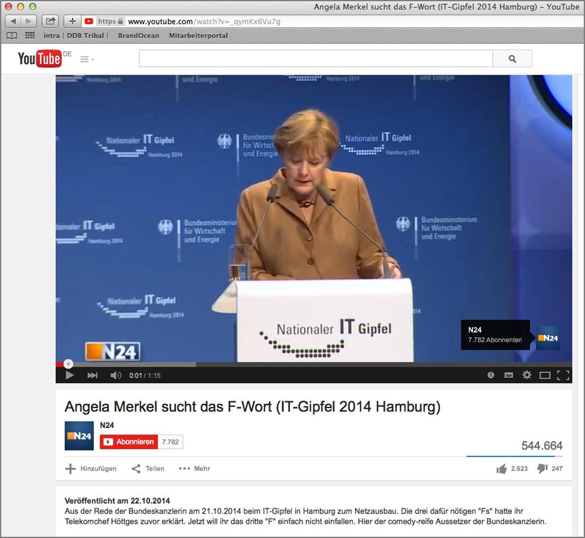 Youtube_Telekom_Merkel