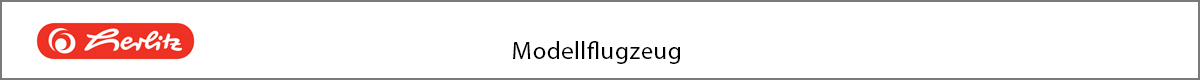 funk_3_herlitz